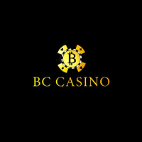 BC casino review