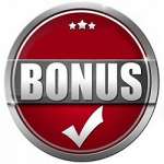 Best bitcoin casino bonuses 2016