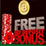 Juca Pe Bani Online – Nu există bonusuri de depozit oferite de cazinouri
