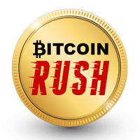 Bitcoin Rush casino and sportsbook review