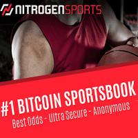 nitrogensports.eu sportsbook review