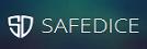 safedice.com bitcoin dice review