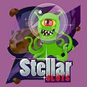 stellar bitcoin slots