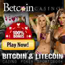 play at betcoin casino