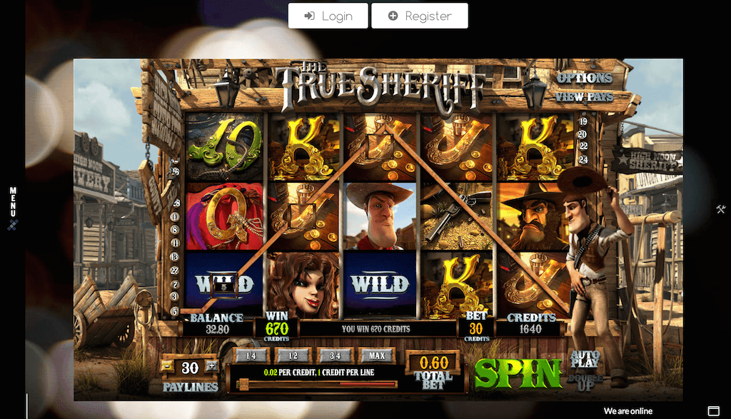 New 3d slots online play now free slots