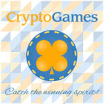 Crypto-games.net casino review