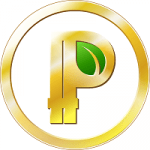 Top Peercoin Gambling Sites 2016