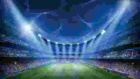 BTC sports betting – The UEFA Champions League returns tonight