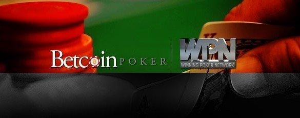 betcoin poker is adding rakeback