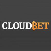 cloudbet.com casino review