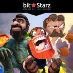 BitStarz announce exciting new partnership with FENgaming