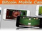 Top Mobile Bitcoin Casino Sites & Apps – 2016
