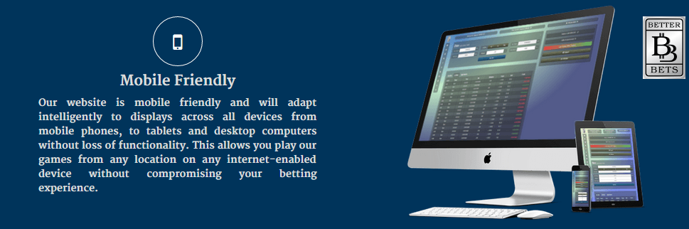 betterbets bitcoin casino