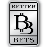 Betterbets.io review