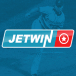 Jetwin sportsbook and live casino review