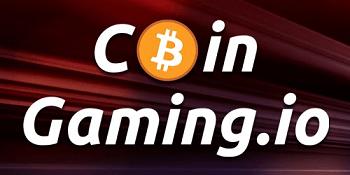 coingaming.io news
