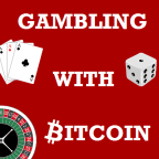 Welcome to gamblingwithbitcoin.com!
