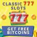 bitcoin slots review