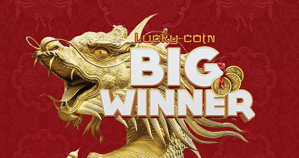 BTC Gambling News: big winner at Bitstarz casino