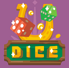 bitcoin dice game review