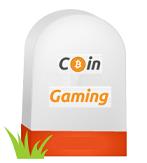 coingaming.io gambling news