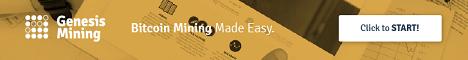 earn free bitcoins at genesis cloud mining