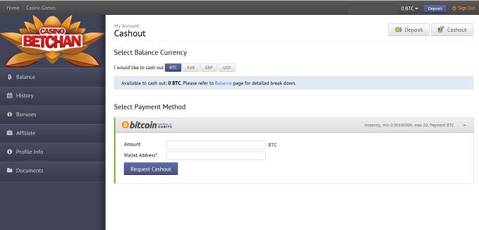 Cashout cvv to bitcoin / pargiteccomp gq