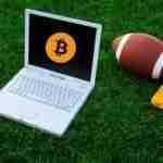 Bitcoin Fantasy Sports