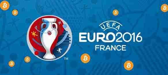 euro 2016 football tournament