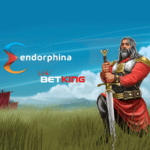 BetKing to Add Endorphina Games