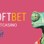 7BitCasino brings the heat by adding new game provider to the line-up.