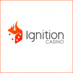 Ignition Poker review