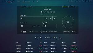 safedice.com bitcoin casino