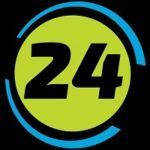 Coinbet24 sportsbook & casino review