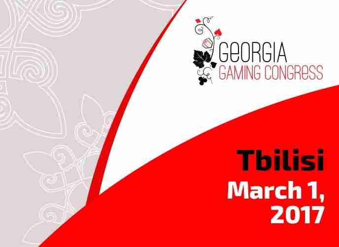 Bitcoin Gambling News - Georgia Gaming Congress