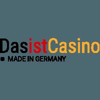 dasistcasino.com review