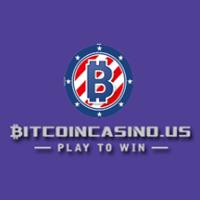 bitcoincasino.us review