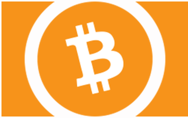 Casinos accepting Bitcoin Cash cryptocurrency