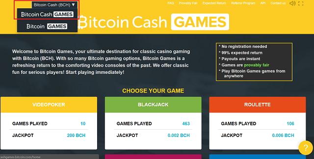 cashgames.bitcoin.com