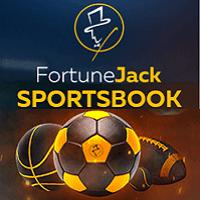 fortunejack sportsbook review