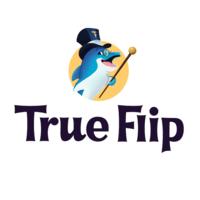 trueflip.io casino review