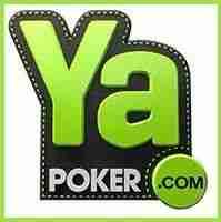 Ya Poker site review
