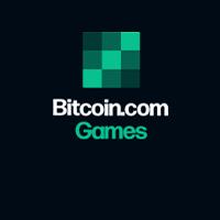 Bitcoin.com Games review