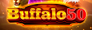 Buffalo 50 bitcoin slot game review