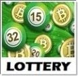 best bitcoin lottery