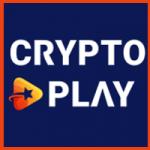 cryptoplay.io casino review