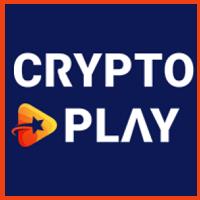 cryptoplay.io review